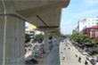 Sai phạm tại đường sắt Nhổn - ga Hà Nội: Đề nghị xử lý nhiều tập thể, cá nhân