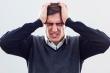 Đoán bệnh từ những cơn đau đầu