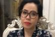 Bắt nữ giám đốc công ty Angel Lina bán dự án ma