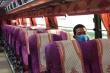 Vận tải khách sau dịch COVID-19: Xe càng chạy càng lỗ