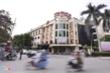 Công ty của bầu Thụy thế chấp vốn khách sạn Kim Liên