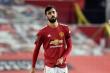 Nhận định Aston Villa vs Man Utd: Địa ngục chờ 'Quỷ đỏ'