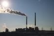 Mỹ và Trung Quốc thất bại trong các cuộc đàm phán về khí hậu