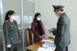 Khởi tố 'nữ quái' đưa 44 người từ Thái Lan, Lào nhập cảnh trái phép vào Việt Nam