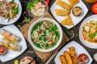 7 yếu tố khiến ẩm thực Việt Nam đặc biệt hơn so với phần còn lại của thế giới