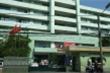 4 nhân viên y tế Bệnh viện Đà Nẵng mắc COVID-19