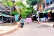 Đà Nẵng tiếp tục thiết lập hàng loạt vùng cách ly y tế