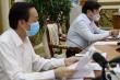 Chủ tịch TP.HCM: Rà soát, lập khu lưu trú cho người vô gia cư