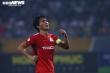 Tuấn Anh ghi siêu phẩm, HAGL chiếm top 3 V-League