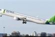 Bamboo Airways bay Côn Đảo, phá thế độc quyền của Vasco