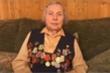 Cựu chiến binh Nga 98 tuổi quyên tiền ủng hộ y, bác sĩ chống COVID-19