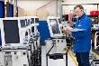 Mỹ cấp phép sản xuất máy thở cho công ty đối tác của Vingroup