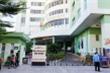 Đà Nẵng phong tỏa, cách ly thêm Trung tâm Y tế quận Hải Châu