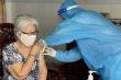 Khi nào người dân TP.HCM được tiêm mũi 2 vaccine COVID-19?