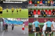 Bóng đá trở lại sau COVID-19: Bundesliga lập kỷ lục khán giả truyền hình