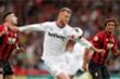 Ngoại Hạng Anh chưa chắc được trở lại: 6 đội cuối bảng đòi bỏ luật xuống hạng