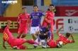 Vòng 8 V-League: Hà Nội FC đại chiến Viettel, Thanh Hóa lên nhóm đầu?