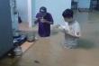 Dân kêu cứu vì bị cô lập trong lũ, Quảng Trị ứng cứu khẩn cấp