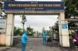 15 tỉnh, thành phố liên quan đến ổ dịch tại BV Bệnh nhiệt đới Trung ương