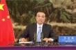 Thủ tướng Trung Quốc Lý Khắc Cường: Quan hệ với ASEAN không gì phá vỡ nổi