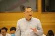 Bộ Công an: Sẽ kết thúc điều tra vụ án Nhật Cường vào quý 3