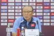 HLV Park Hang Seo muốn đấu World Cup, VFF 'chiều' hết cỡ