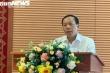 Bác kháng nghị giám đốc thẩm vụ Hồ Duy Hải: Phó Chánh án Tòa Tối cao lên tiếng