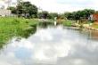 TP.HCM tìm nhà đầu tư cho dự án cải tạo kênh Tham Lương - Bến Cát