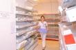 Vinmec được vinh danh là 'Bệnh viện tiến bộ nhất' và 'An toàn cho người bệnh'