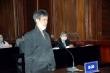 Phạm Chí Dũng bị tuyên 15 năm tù tội chống phá nhà nước