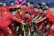 'Bóng đá Việt chưa chuyên nghiệp mà muốn làm việc chuyên nghiệp thì khó'