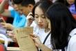 Học phí đại học tăng 'sốc': Nếu không hỗ trợ, sinh viên nghèo nguy cơ nghèo tiếp