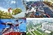 COVID-19 có thể khiến GDP Việt Nam chỉ tăng trưởng 3,3%