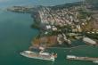 Quốc hội Australia đề nghị thu hồi hợp đồng cho Trung Quốc thuê cảng 99 năm