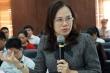 Đề xuất bỏ 'hội phụ huynh' khỏi luật Giáo dục sửa đổi