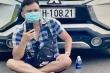 Cựu công an Lê Chí Thành bị bắt tạm giam
