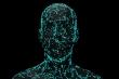 Facebook chịu chi 550 triệu USD để dàn xếp vụ kiện thu thập dữ liệu gương mặt