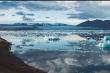 Các nhà khoa học dự báo mực nước biển sẽ dâng cao đến mức thảm họa
