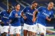 Everton mắng nhóm sáng lập Super League 'phản bội', làm hoen ố Ngoại hạng Anh