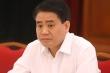 Hé lộ nội dung email ông chủ Nhật Cường gửi cựu Chủ tịch Hà Nội Nguyễn Đức Chung