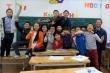 Lần đầu tiên Việt Nam có học sinh lớp 10 vào đội tuyển thi Olympic Toán quốc tế