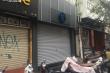 Đón khách bất chấp lệnh cấm, quán bar ở Hà Nội bị phạt 40 triệu đồng