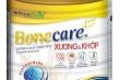 Lời khuyên chăm sóc xương khớp khỏe mạnh từ Boncare (Wincofood)