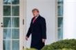 Tổng thống Trump đồng ý chuyển giao quyền lực