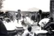 Vua quan nhà Nguyễn xưa đón Tết thế nào?