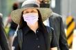 Luật sư của 'Công chúa Huawei' tung bằng chứng Mỹ không có căn cứ dẫn độ