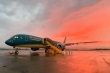 Quốc hội thống nhất giải cứu Vietnam Airlines