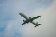Cận cảnh máy bay phản lực hiện đại của Bamboo Airways sẽ bay thẳng đến Côn Đảo