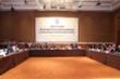 Khai trương cổng thông tin điện tử Bảo hiểm Xã hội Việt Nam phiên bản tiếng Anh
