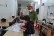 Trăm học sinh chen chúc trong lớp giữa mùa dịch, cơ sở dạy tiếng Anh bị xử phạt
